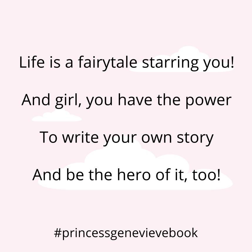PrincessGenevieve-SocialMediaGraphic